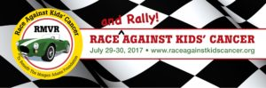 2017 RAKC Sets New Fundraising Record!