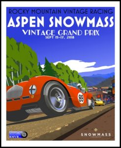 Time to Get Excited About Aspen Snowmass!