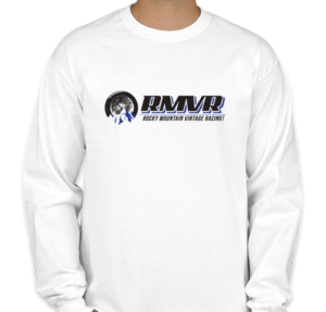 RMVR Apparel Now Available On Line!